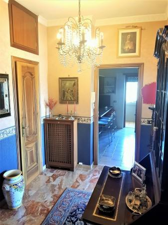 Appartamento in vendita a Roma, Pigneto, 120 mq - Foto 14