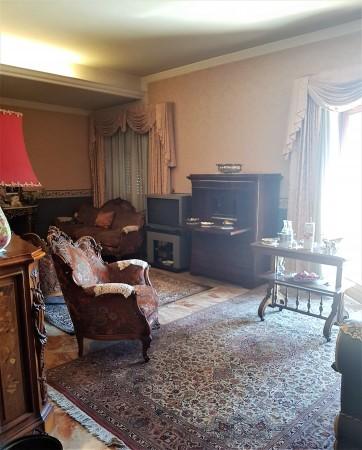 Appartamento in vendita a Roma, Pigneto, 120 mq - Foto 11