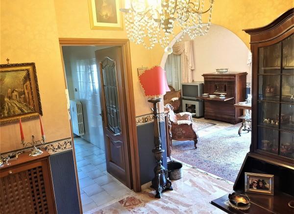 Appartamento in vendita a Roma, Pigneto, 120 mq - Foto 13
