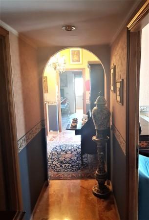 Appartamento in vendita a Roma, Pigneto, 120 mq - Foto 6