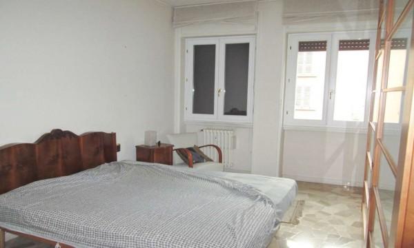 Appartamento in affitto a Milano, Arena, Arredato, 60 mq - Foto 5