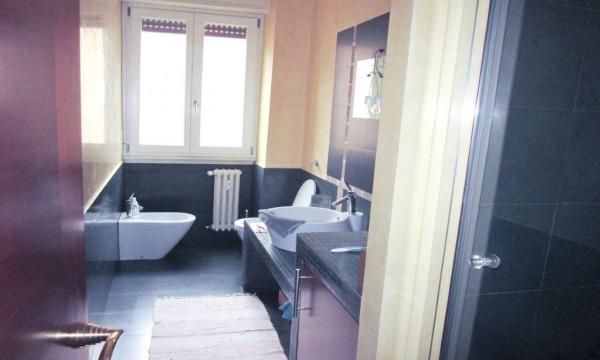 Appartamento in affitto a Milano, Arena, Arredato, 60 mq - Foto 2