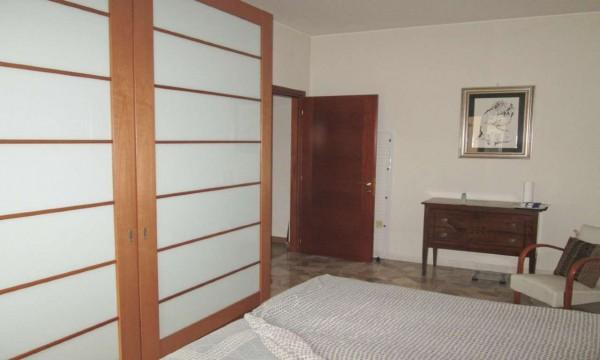 Appartamento in affitto a Milano, Arena, Arredato, 60 mq - Foto 3