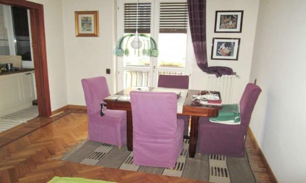 Appartamento in affitto a Milano, Arena, Arredato, 60 mq - Foto 7