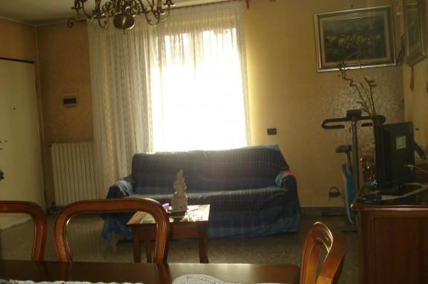 Villa in vendita a Garbagnate Milanese, Con giardino, 185 mq - Foto 18