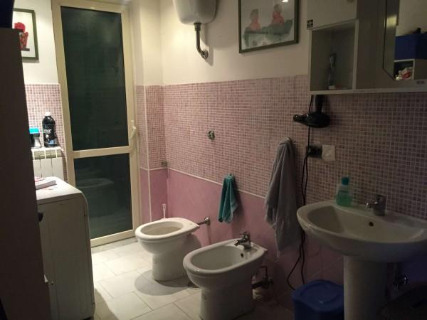Appartamento in affitto a Pollena Trocchia, Con giardino, 50 mq - Foto 3