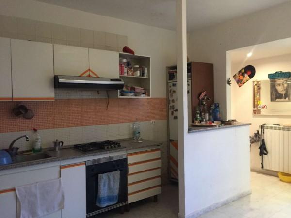 Appartamento in affitto a Pollena Trocchia, Con giardino, 50 mq - Foto 6