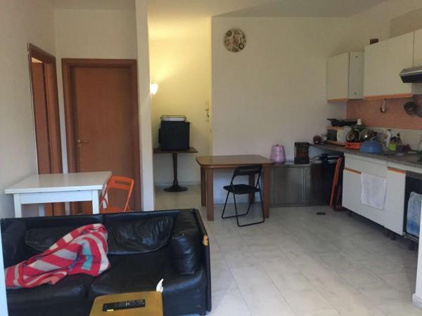 Appartamento in affitto a Pollena Trocchia, Con giardino, 50 mq - Foto 7