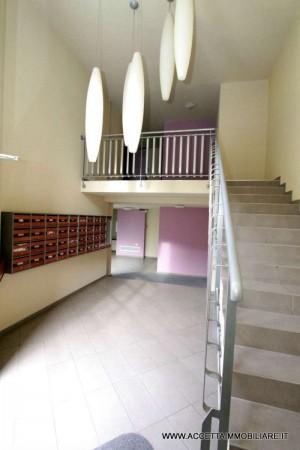Appartamento in vendita a Taranto, Semicentrale, 115 mq - Foto 4