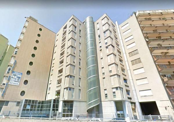 Appartamento in vendita a Taranto, Semicentrale, 115 mq - Foto 3
