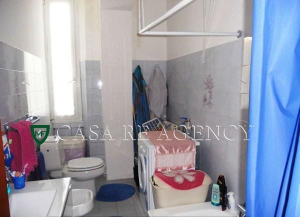 Appartamento in vendita a Induno Olona, Con giardino, 109 mq - Foto 17