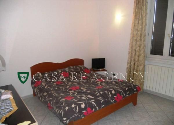 Appartamento in vendita a Induno Olona, Con giardino, 109 mq - Foto 16