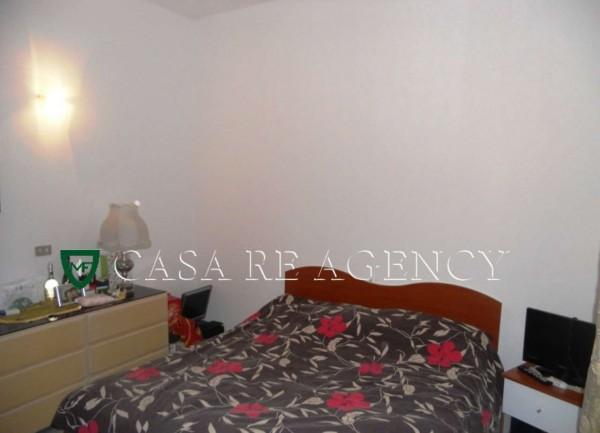 Appartamento in vendita a Induno Olona, Con giardino, 109 mq - Foto 8