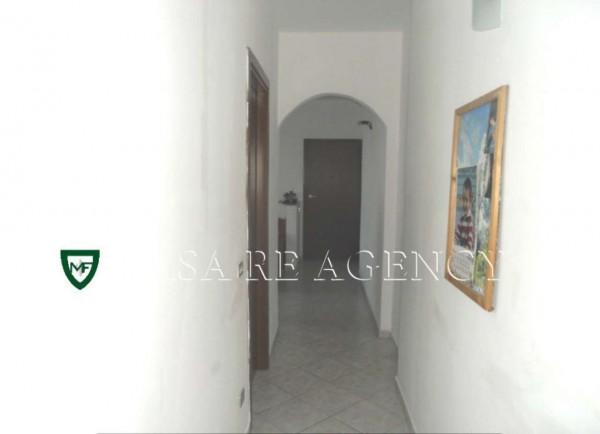 Appartamento in vendita a Induno Olona, Con giardino, 109 mq - Foto 14