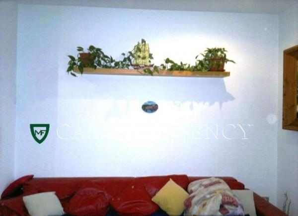 Appartamento in vendita a Induno Olona, Con giardino, 109 mq - Foto 7