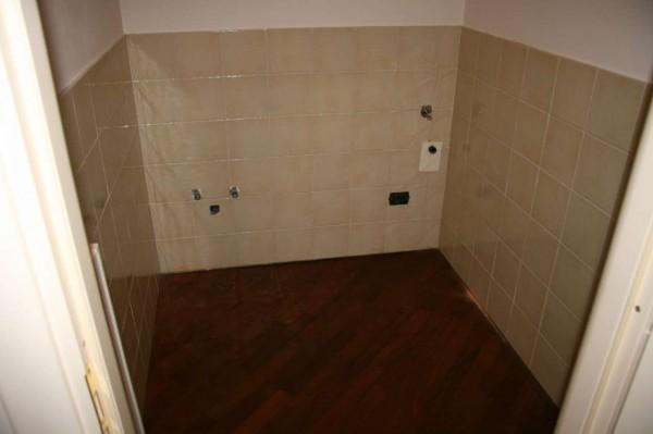 Appartamento in vendita a Alessandria, Pista, 100 mq - Foto 2