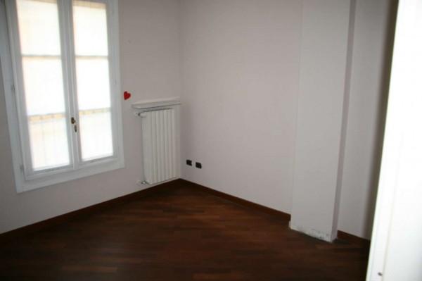 Appartamento in vendita a Alessandria, Pista, 100 mq - Foto 6