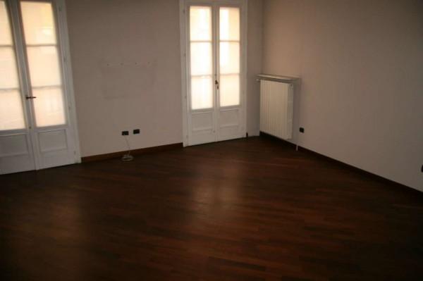 Appartamento in vendita a Alessandria, Pista, 100 mq - Foto 8