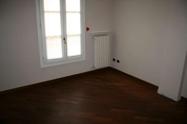 Appartamento in vendita a Alessandria, Pista, 100 mq - Foto 3