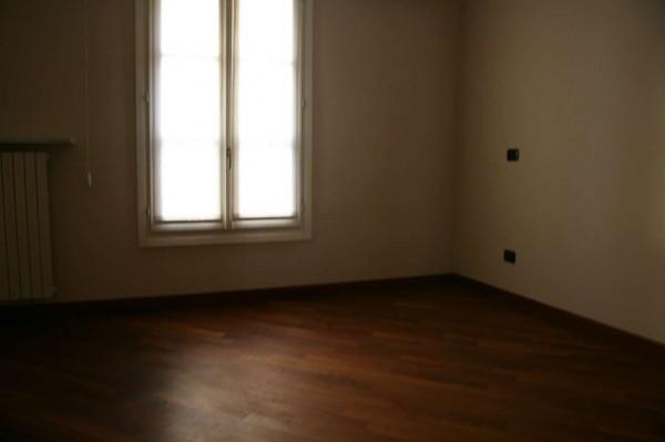 Appartamento in vendita a Alessandria, Pista, 100 mq - Foto 4
