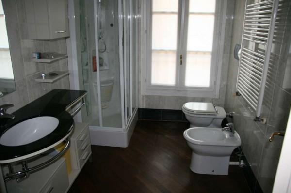 Appartamento in vendita a Alessandria, Pista, 100 mq - Foto 7