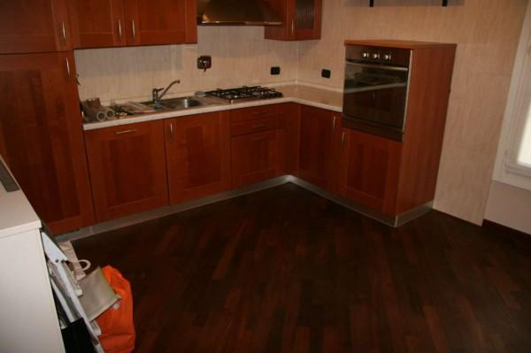 Appartamento in vendita a Alessandria, Pista, 100 mq - Foto 9
