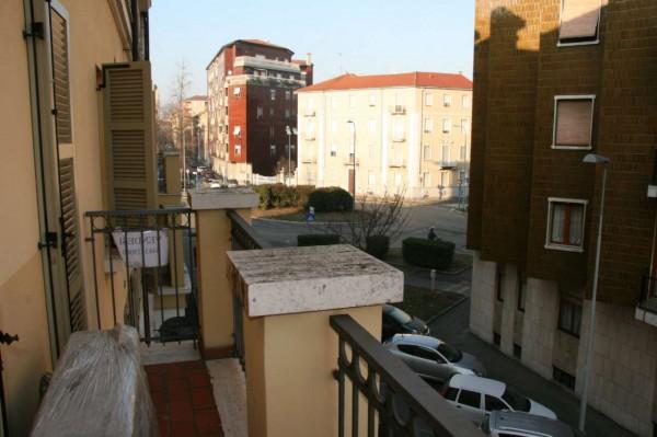 Appartamento in vendita a Alessandria, Pista, 100 mq - Foto 10