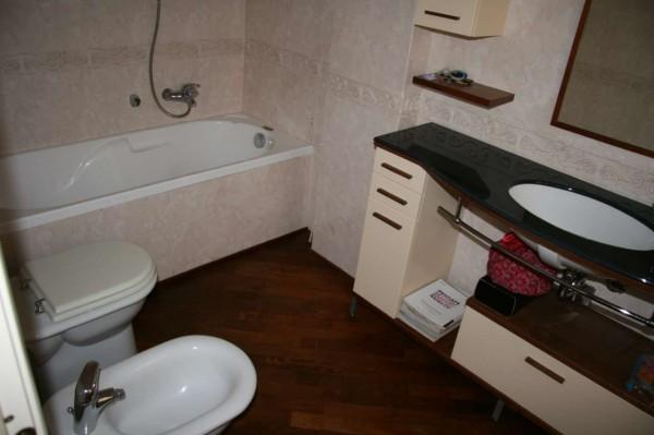 Appartamento in vendita a Alessandria, Pista, 100 mq - Foto 5