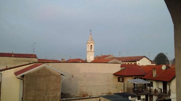 Appartamento in vendita a Gorla Minore, Prospiano, Con giardino, 116 mq - Foto 9