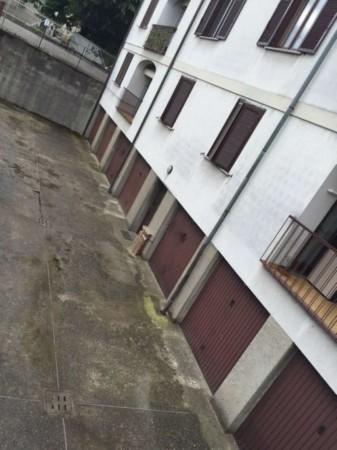 Appartamento in vendita a Gorla Minore, Prospiano, Con giardino, 115 mq - Foto 2