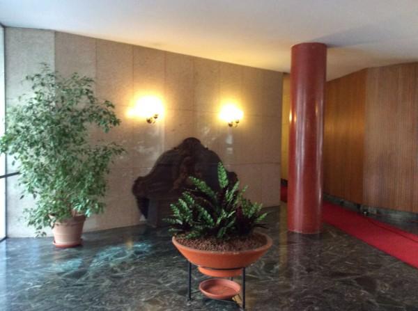Appartamento in vendita a Milano, Piazza Sicilia, Con giardino, 2380 mq - Foto 15
