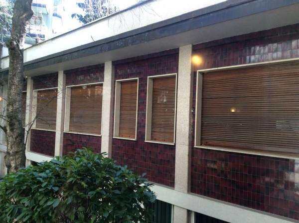 Appartamento in vendita a Milano, Piazza Sicilia, Con giardino, 2380 mq - Foto 10