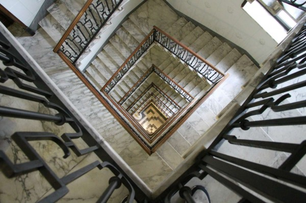 Appartamento in vendita a Milano, Palestro, Con giardino, 180 mq - Foto 10