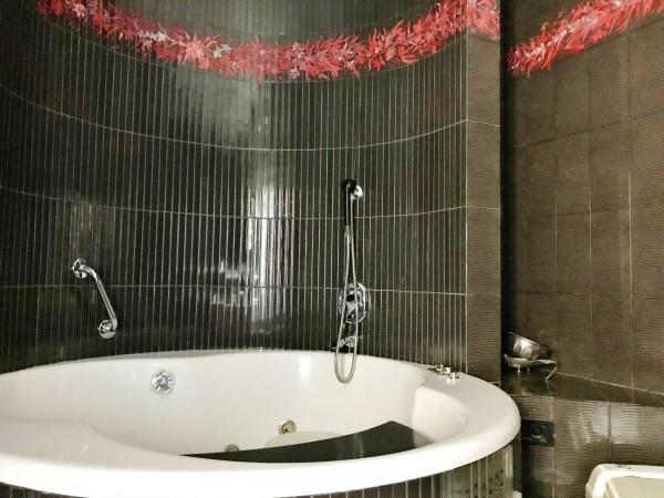 Appartamento in vendita a Milano, Palestro, Con giardino, 180 mq - Foto 16