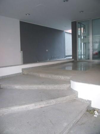 Ufficio in vendita a Milano, Lambrate, Con giardino, 275 mq - Foto 12