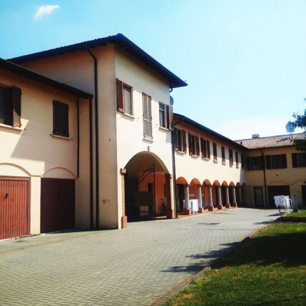 Appartamento in vendita a Borgo San Giacomo, Motella, Con giardino, 88 mq - Foto 11