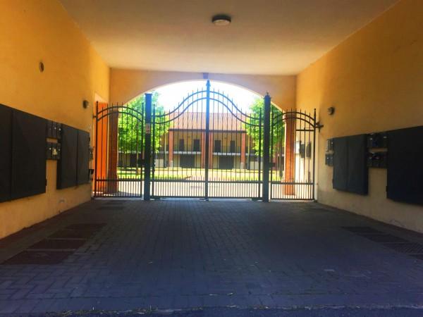 Appartamento in vendita a Borgo San Giacomo, Motella, Con giardino, 88 mq - Foto 10