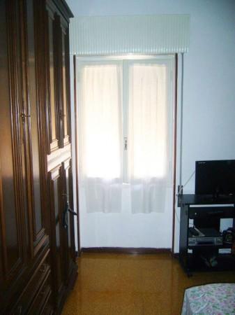Appartamento in vendita a Brescia, Borgo Trento, Con giardino, 60 mq - Foto 8