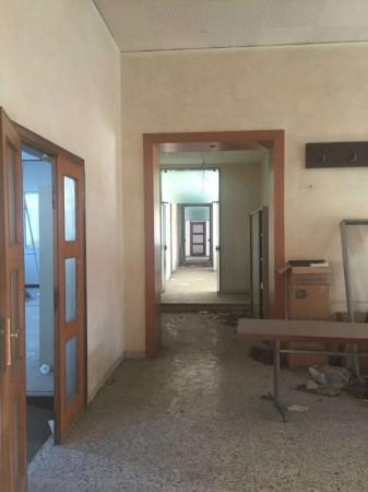 Locale Commerciale  in vendita a Brescia, Ring, 28000 mq - Foto 31