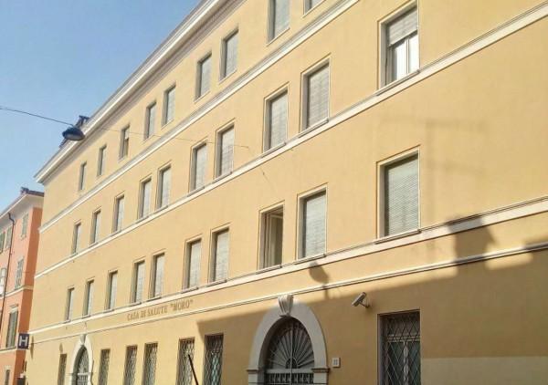 Locale Commerciale  in affitto a Brescia, Ring, Con giardino, 9800 mq - Foto 1