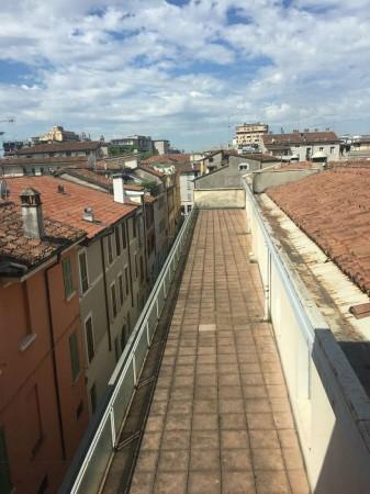 Locale Commerciale  in affitto a Brescia, Ring, Con giardino, 9800 mq - Foto 19