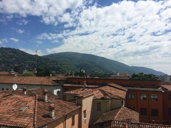 Locale Commerciale  in affitto a Brescia, Ring, Con giardino, 9800 mq - Foto 23