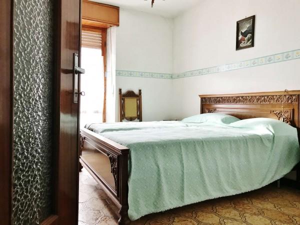 Appartamento in vendita a Cerveno, Piazza Della Costituzione, Con giardino, 154 mq - Foto 11