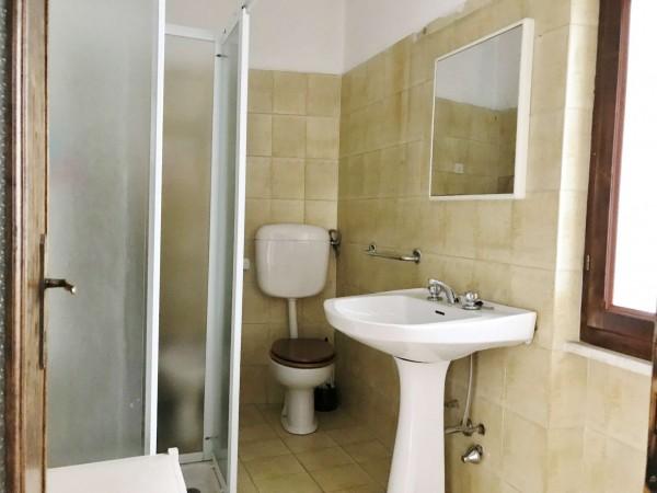 Appartamento in vendita a Cerveno, Piazza Della Costituzione, Con giardino, 96 mq - Foto 14
