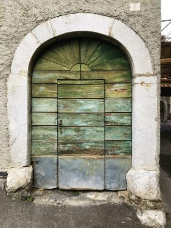 Appartamento in vendita a Cerveno, Piazza Della Costituzione, Con giardino, 96 mq - Foto 5