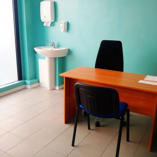 Ufficio in vendita a Bologna, Saffi, 311 mq - Foto 8
