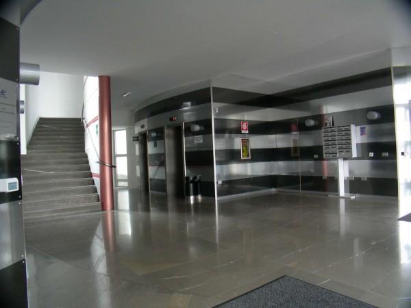 Locale Commerciale  in vendita a Bologna, Stazione Centrale, 6500 mq - Foto 25