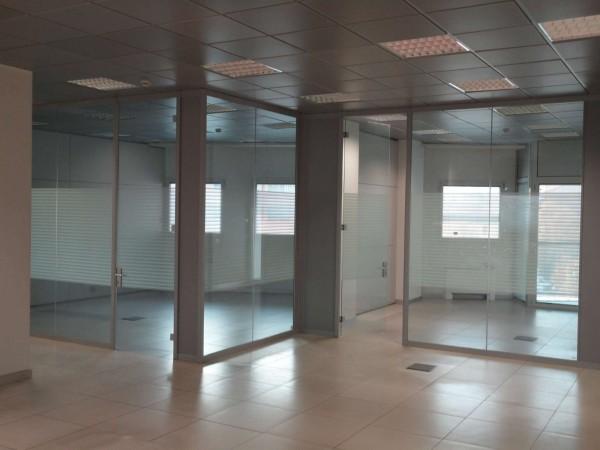 Locale Commerciale  in vendita a Bologna, Stazione Centrale, 6500 mq - Foto 30