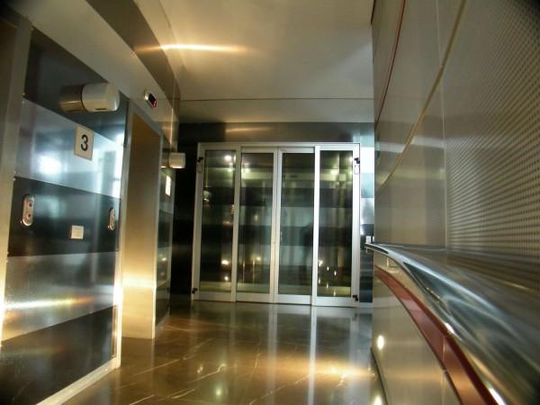 Locale Commerciale  in vendita a Bologna, Stazione Centrale, 6500 mq - Foto 24