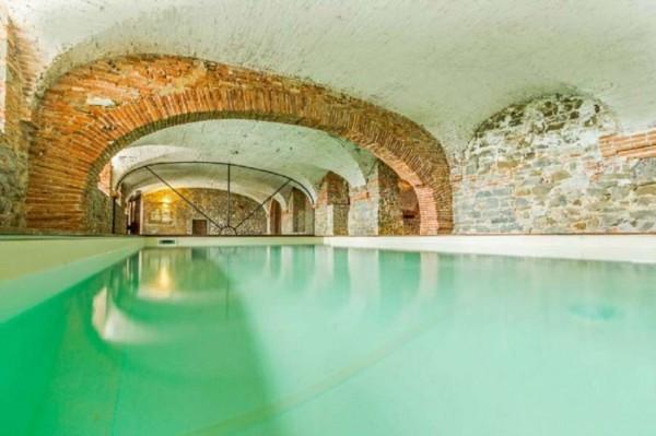 Appartamento in vendita a Lucca, Residenziale, Con giardino, 80 mq - Foto 28